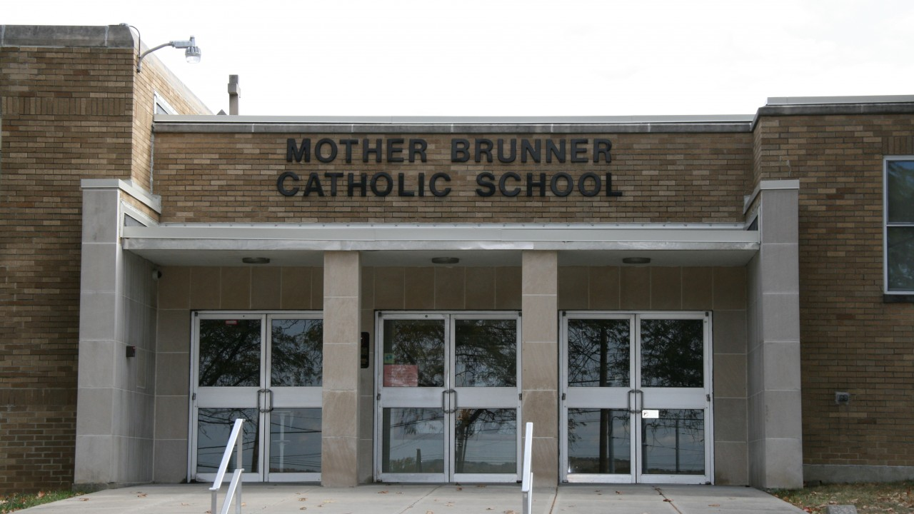 Mother Brunner School